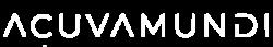 Logo Acuvamundi Web